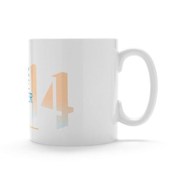 Holy-Trinity-Dutch-Mug