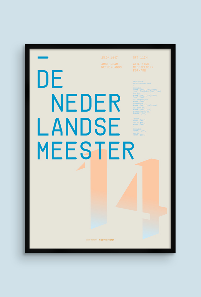 Holy-Trinity-Dutch-Poster