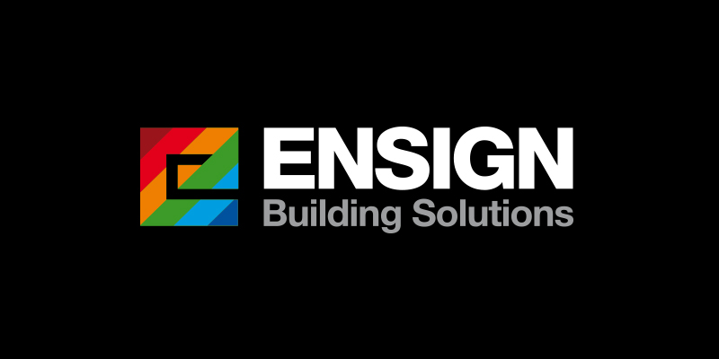 Ensign-Building-Solutions-Logo