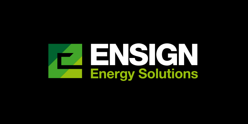Ensign-Energy-Solutions-Logo