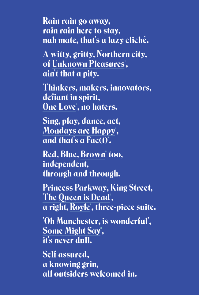 Manchester-in-Mind-Poem