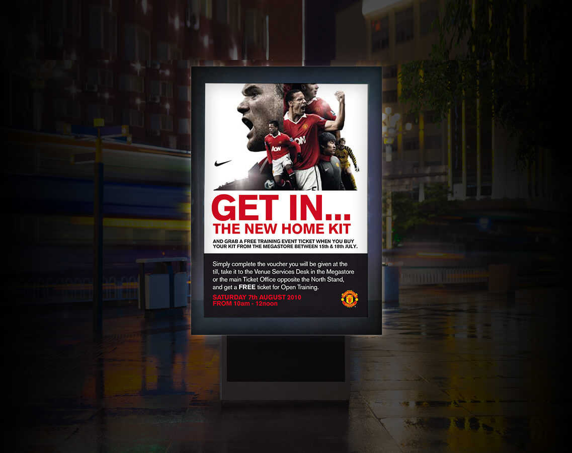 Manchester-United-Bus-Stop-Portrait-NEW