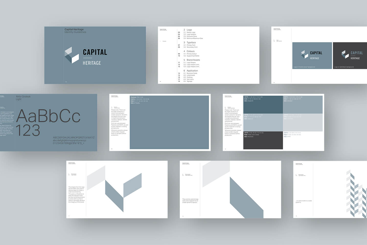 Capital-Heritage-Brand-Guides