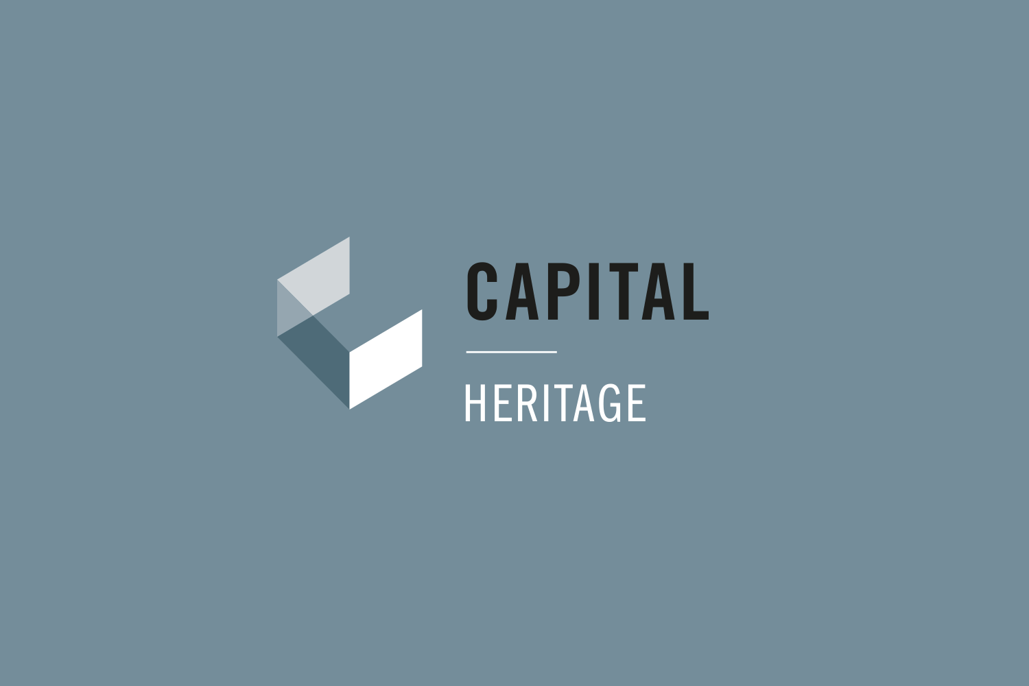 Capital-Heritage-Thumb