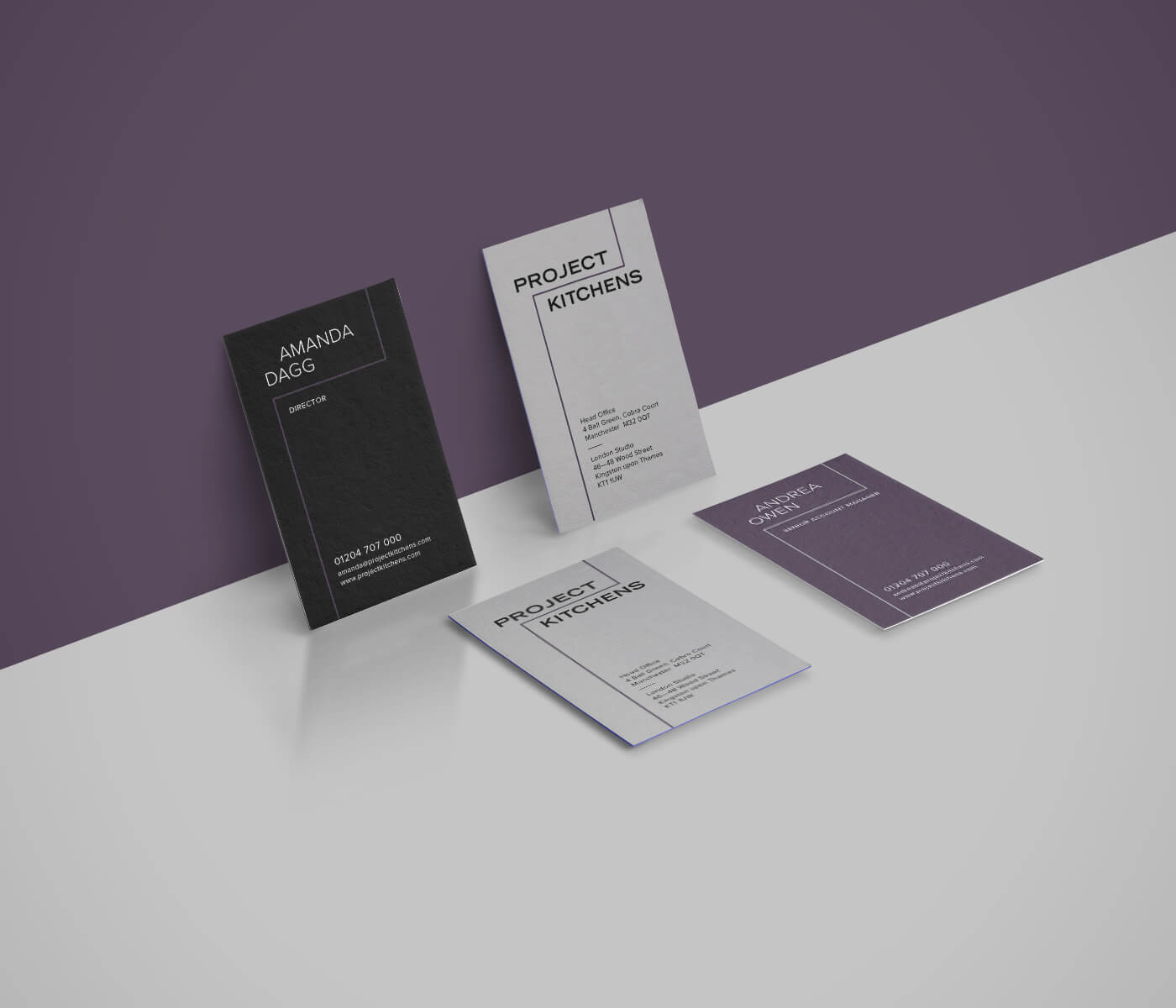 PK_Business_Cards