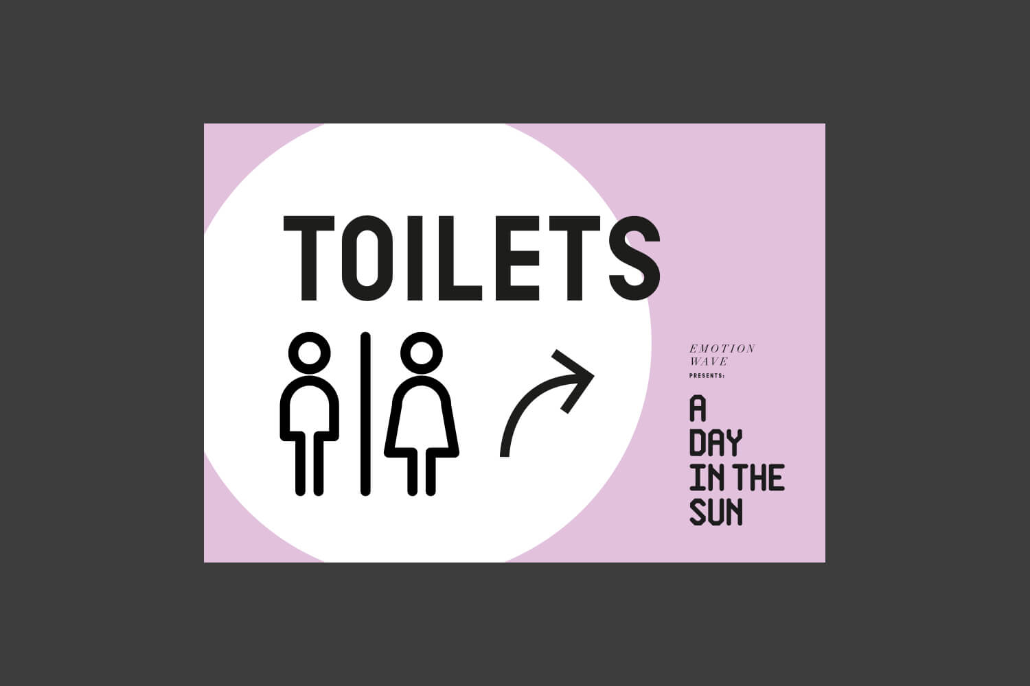 a-day-in-the-sun-sign-toilets