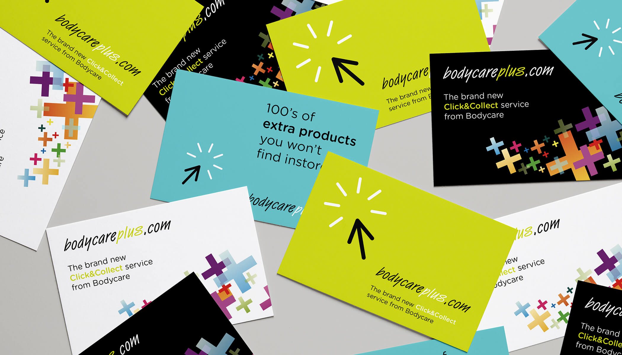 BodycarePlus-Cards