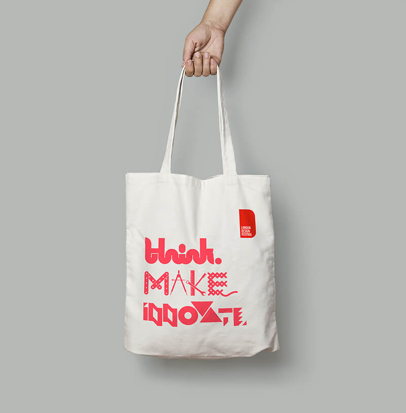 London-Design-Festival-Tote